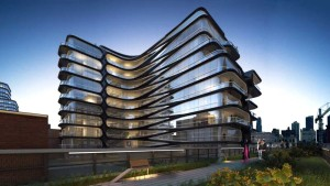 520-west-28th-street-rendering---courtesy-of-related-companies-and-zaha-hadid-architects