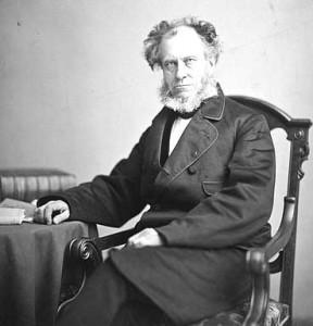 Cammann_Brady_1857