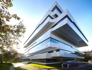 Dominion-Building-by-Zaha-Hadid-3