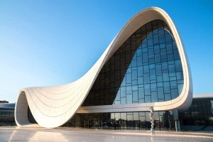 HSC_Stories_Zaha-Hadid_Heydar-Aliyev-Centre_Nickolastock-Shutterstock