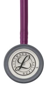 littmann-classic-iii-stethoscope-plum-5831-96d