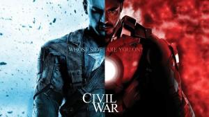 captain-america-civil-war-sides-beginning-plot-details-revealed-iron-man-s-duh-363673
