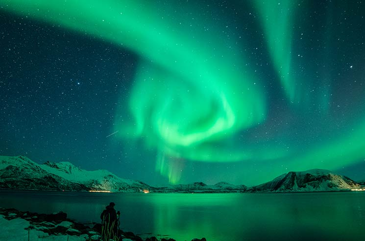 3.-Noruega