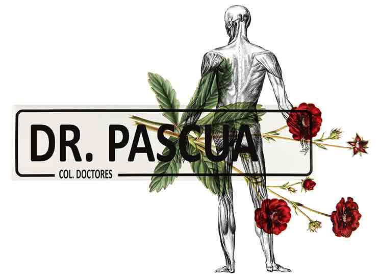 PAG-PASCUA