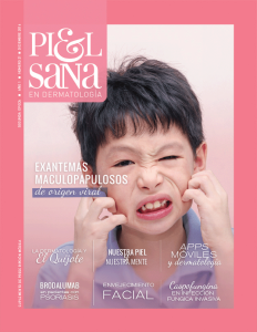 portada_PSdic16