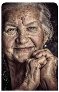 La sobreexposición solar afecta de modo importante el envejecimiento cutáneo.