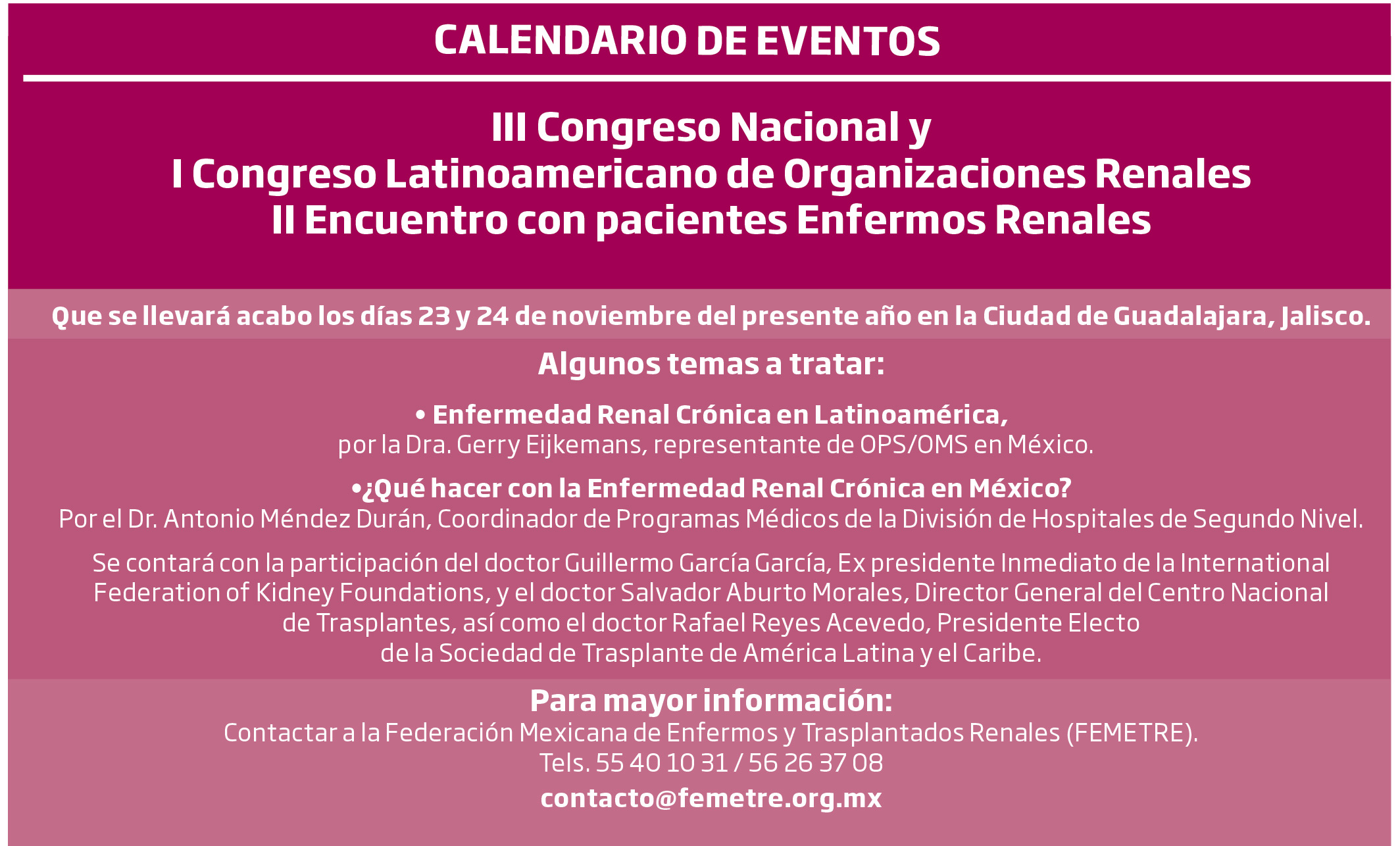 calendario-evento